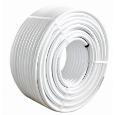 Труба металлопластиковая 16х2,0