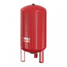 """Бак для отопления Flexcon R (35 л.) 70°C PN6 DN 3/4"""" (20 мм) , вертикальный Flamco"""