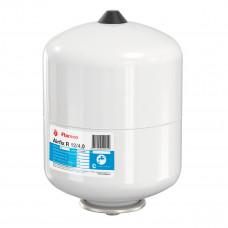 """Бак для водоснабжения Airfix R (8 л.) 70°C PN10 DN 3/4"""" (20 мм) , вертикальный Flamco"""