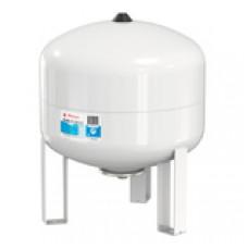 """Бак для водоснабжения Airfix R (35 л.) 70°C PN10 DN 3/4"""" (20 мм) , вертикальный Flamco"""