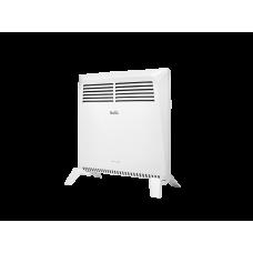 Конвектор электрический Solo Turbo BEC/SMT-1000 Ballu