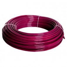 Труба из сшитого полиэтилена RAUTITAN Pink DN16 x 2,2 PN10 Rehau